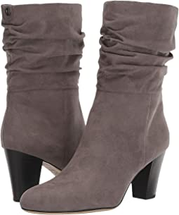 d91aa88c8109 Women's Gray Boots + FREE SHIPPING | Shoes | Zappos.com