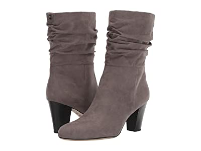 Circus by Sam Edelman Willow (Steel Grey) Women