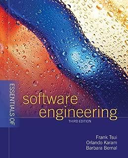 Essentials of Software Engineering