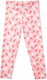 Adams Kids Comfort Fit Fashion Joggers Pant For Girls