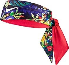 NIKE Women's Ultra Femme Dri-FIT 2.0 Head Tie