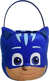 PJ Masks Catboy Jumbo Plush Basket