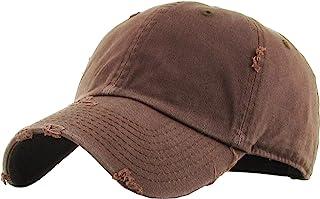 Kbethos Vintage Hats