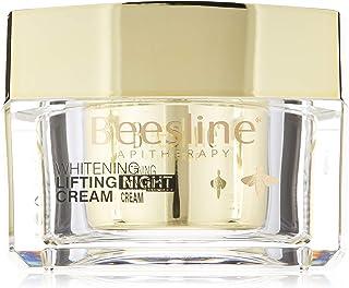 Beesline Whitening Lifting Night Cream, 50 ml