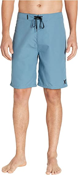 Hurley one only 2 0 boardshorts 21  8ae16188a63
