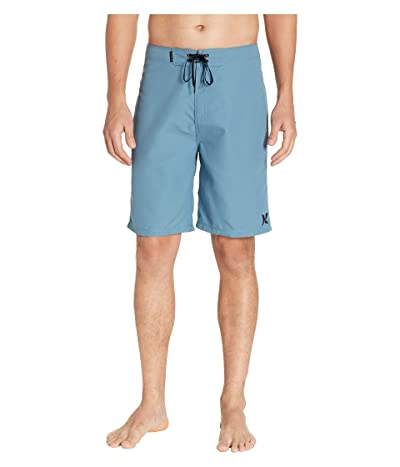 Hurley One Only 2.0 21 Boardshorts (Celestial Teal) Men