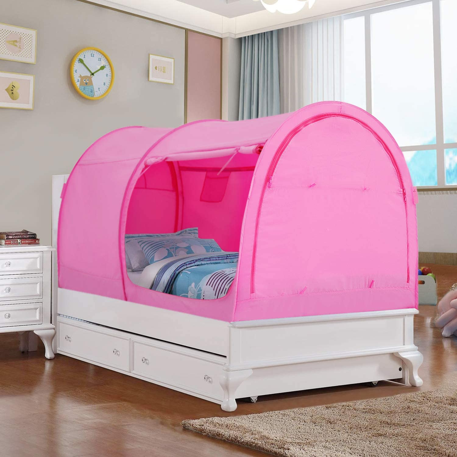 Tents For Bunk Beds Tent Only Www Macj Com Br