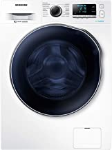 Amazon.es: secadora lg