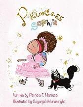 Princess Sophia PDF