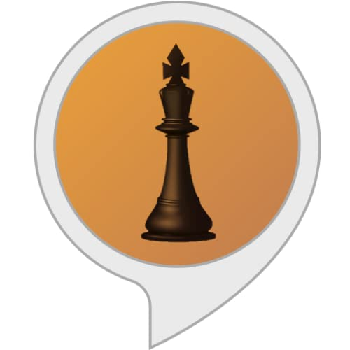 Schach Puzzle