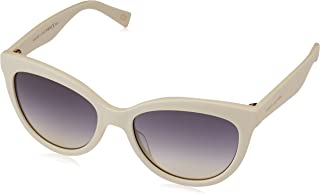 Marc Jacobs Unisex-adult 310-S