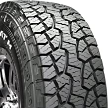 Hankook DynaPro ATM RF10 Performance Radial Tire - 225/75R16 115S