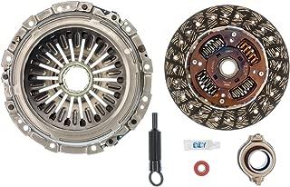 EXEDY FJK1000 OEM Replacement Clutch Kit
