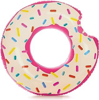Intex Donut Inflatable Tube, 42