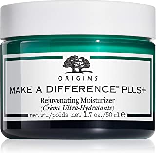 Best origins make a difference plus moisturiser Reviews