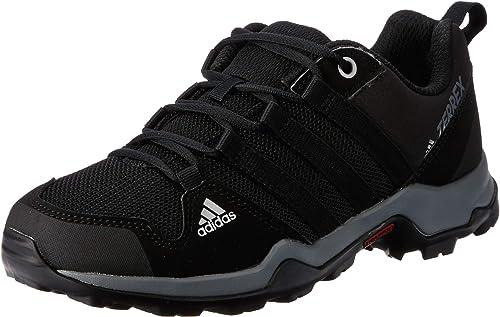 Adidas Terrex Ax2r K, Chaussures de marche Mixte enfant