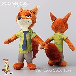 jessie doll toy story toys r us