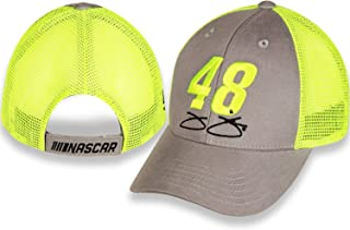 Best jimmie johnson youth hat Reviews