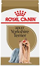 Best royal canin 28 Reviews