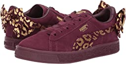 Fig/Puma Team Gold