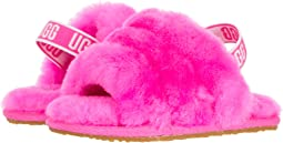 Fluff Yeah Slide (Infant/Toddler)