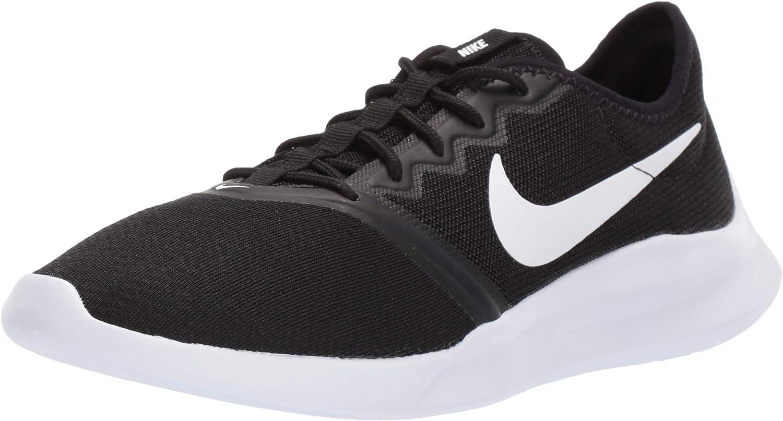 Nike Women's Viale Racer Sneaker ☆送料無料☆ 当日発送可能 Tech 卸直営