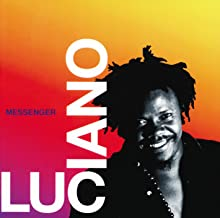 Best luciano never give up my pride mp3 Reviews