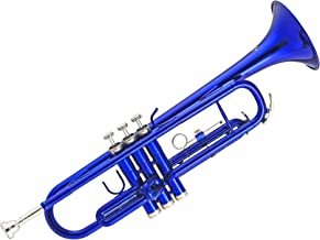 Best cheap piccolo trumpet for sale Reviews
