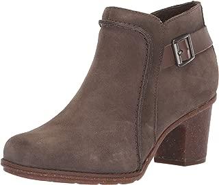 Women's Sashlin Ester Fashion Boot