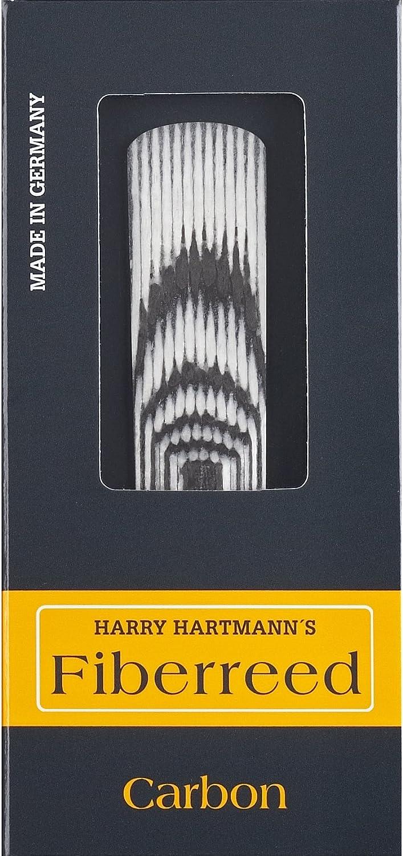 Harry Hartmann Carbon Fiberreed Baritone Soft Saxophone At the price of surprise Award-winning store Reed