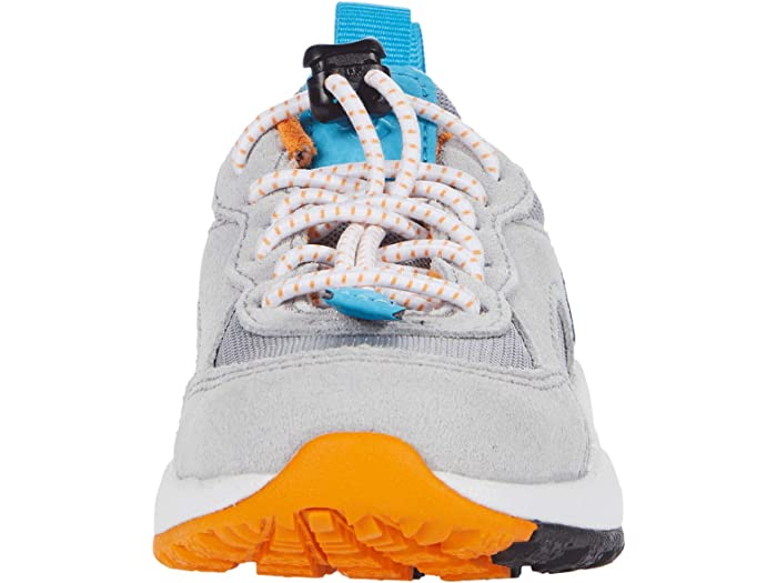 Columbia Youth Pivot Sneaker para ni/ños