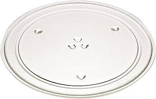 GE WB39X82 Microwave Glass Tray