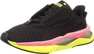 Puma Lqdcell Shatter Xt Technical_Sport_Shoe For Women