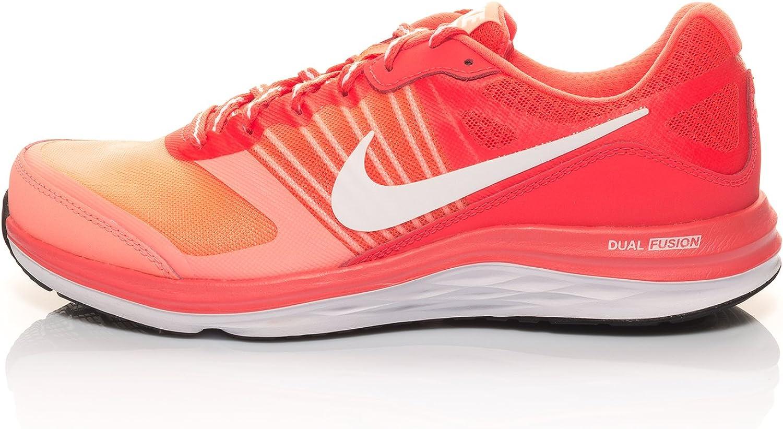 Nike Damen WMNS WMNS WMNS Dual Fusion X f75f5e