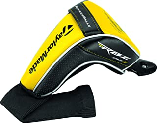 Taylor Made RBZ Stage 2 Fairway Wood Headcover Rocketballz New