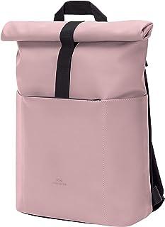 Mini mochila Hajo unisex