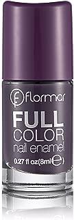 Flormar Nail Enamel Nail Polish - FC29 Mystical Gateway, 1.7 Ounce