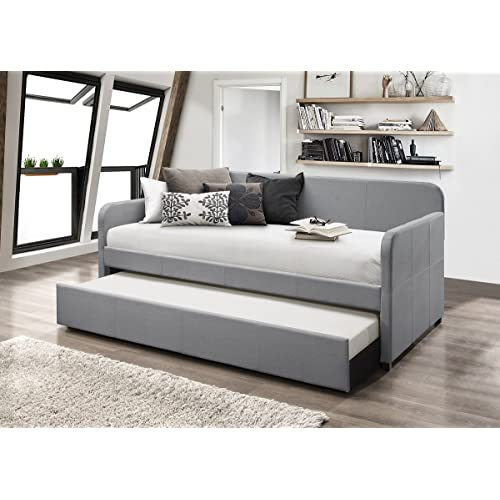 brand new 5ded6 3dd1c Day Bed and Trundle: Amazon.com