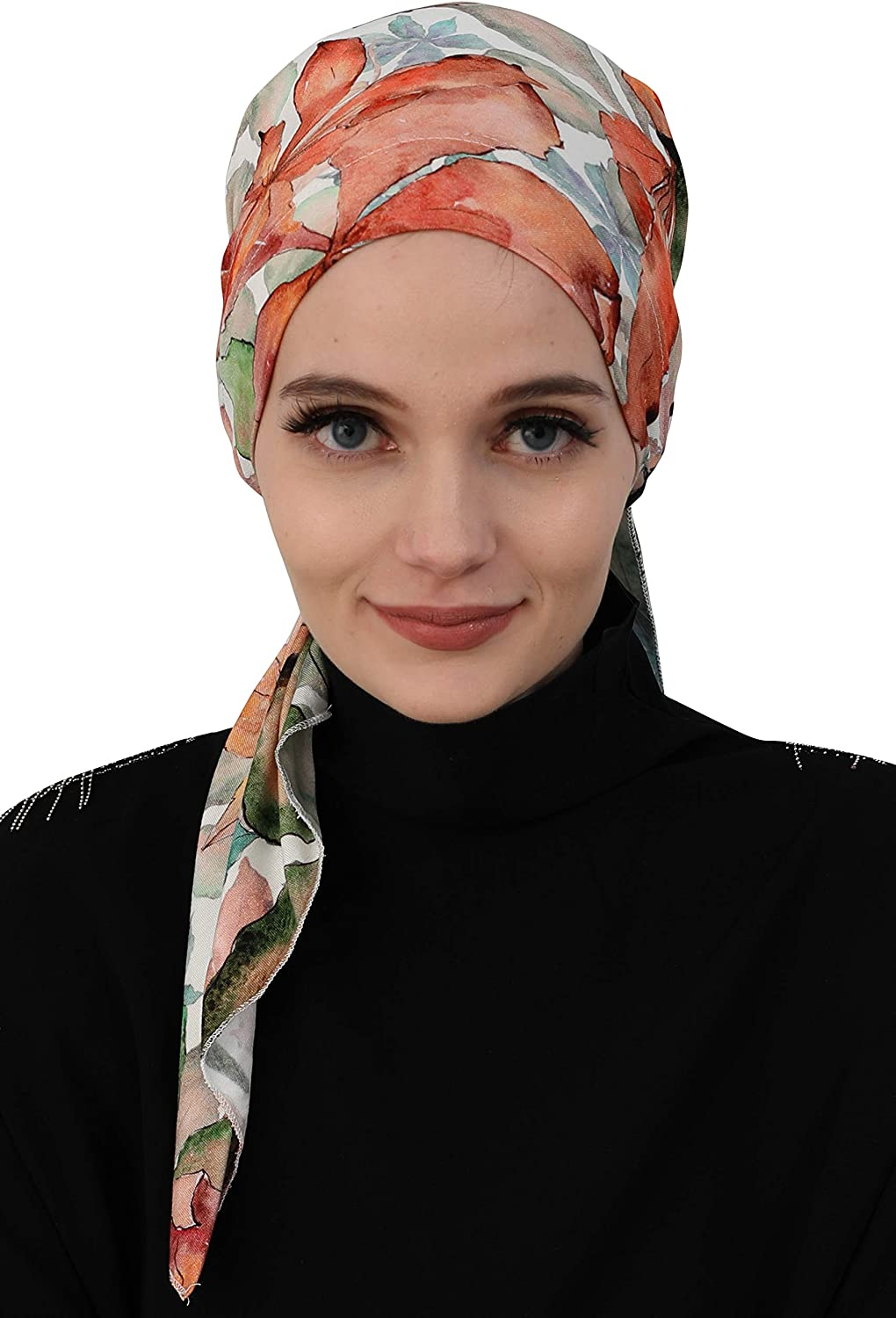 Chemo Free Shipping Cheap Bargain Gift Headwear Headwrap Triangle New product!! Scarf Bandana Cancer Gifts Caps