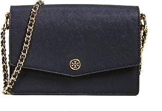Tory Burch Women's Robinson Mini Shoulder Bag