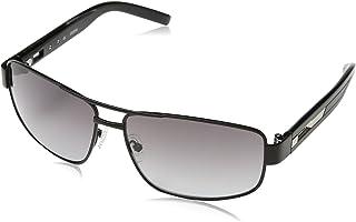 GUESS - Wrap-gafas de sol Hombre