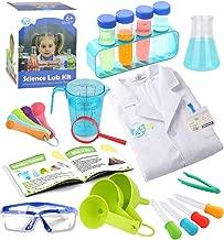 childrens den kit