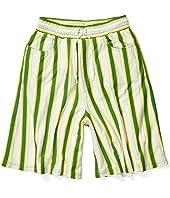 34 Shorts