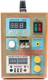 Best bike battery charging machine Reviews