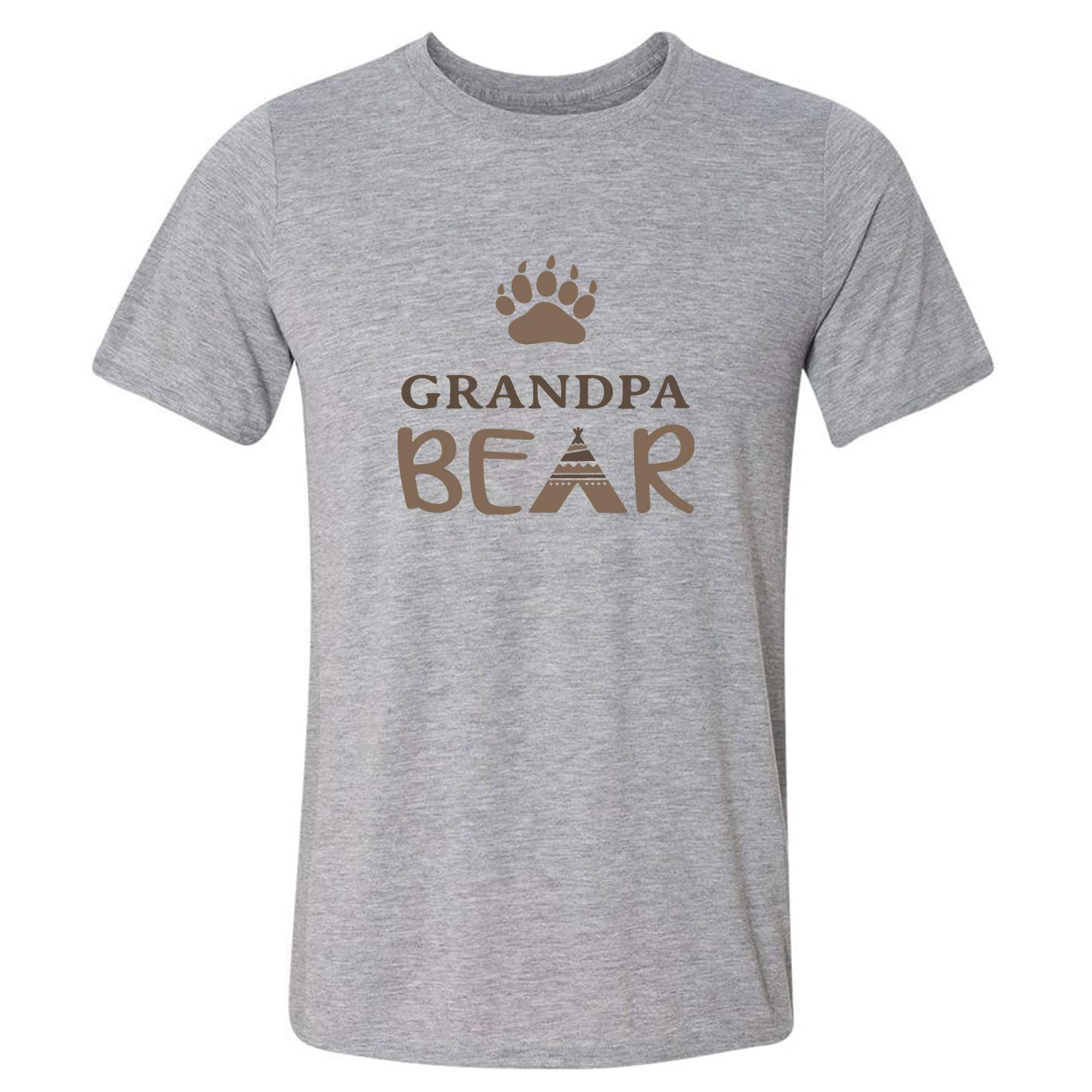 Grandpa Bear T-Shirt sold out Selling and selling