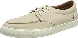 حذاء رياضي رجالي من رييف Deckhand 3 Tx