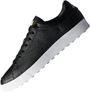 adidas Jr Adicross Classic, Zapatillas sin Cordones Unisex niños