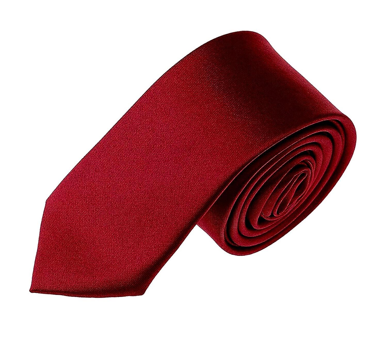 FoMann ACCESSORY ボーイズ US サイズ: Large カラー: レッド
