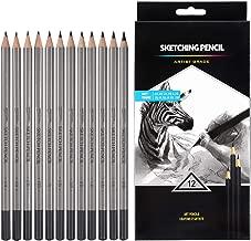 Best good pencil drawings Reviews