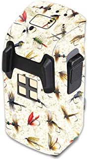 Best dji spark fishing accessories Reviews